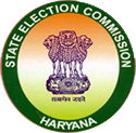 Haryana Map Logo